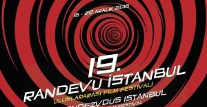 Yılın En İyileri,  Sınırları zorlayan filmler de! Yılın Son Festivali'nde