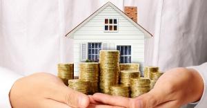 Ev satın almada 'faizsiz' dönem vatandaşın yüzünü güldürüyor