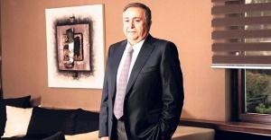 Fikirtepe Platformu'na yeni başkan, Nazmi Durbakayım