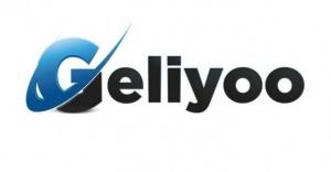 Geliyoo' test yayınına başladı