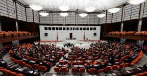 İzmir saldırısına 4 partiden ortak kınama