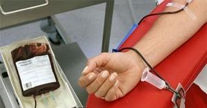Kan verene bir gün izin veya maç bileti