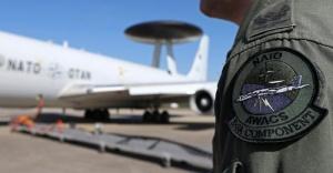 Nato'da Görevli 40 Türk subayı Almanya'dan sığınma istedi