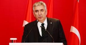 Türkiye yeni nesil sanayi için ilk adımı attı