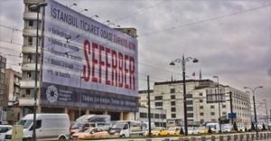 İstihdamda İstanbul atağı