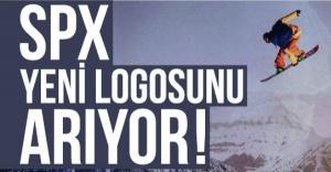 """""""SPX - SPORT POINT EXTREME"""" YENİ LOGOSUNU ARIYOR"""