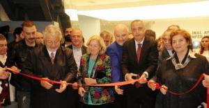 Ataşehir  Uluslararası  Tiyatro Festivali'nin Galası Gerçekleşti