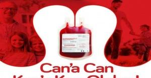 Can'a Can, Kan'a Kan olmalı