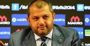 Mustafa Saral'ın babası Şevki Saral vefat etti
