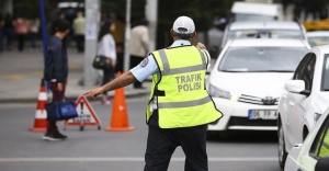 Ataşehir'de Bu yollar trafiğe kapatılacak