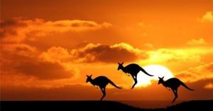 Avustralya'da en iyi ücret alan 50 meslek
