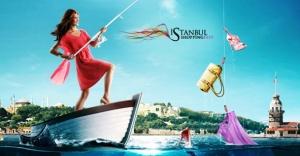 İstanbul, Bakü Shopping Fest'e ilham verdi