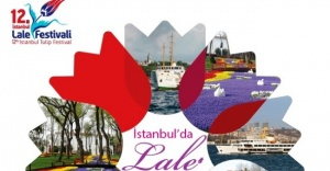 Lale Festivaline, Kadıköy, Üsküdar Emirgan Tarifeli Seferler