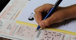 LYS, Lisans Yerleştirme Sınavları'na  başvurular başladı