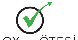 Oy ve Ötesi - Referandum Değerlendirmesi