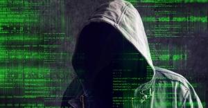 Siber suçun sonu hüsran