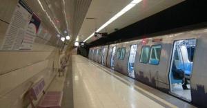 Topbaş: Ümraniye mayıs ayında metrosuna kavuşuyor