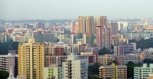 Ünalan'da kira artışı yüzde 60'ı geçti