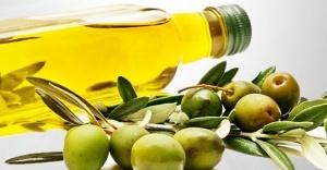 Zeytinyağı ihracatında yüzde 450'lik rekor artış