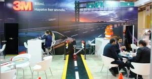 Akıllı Ulaşımın Geleceği Elektrikli Araçlarda
