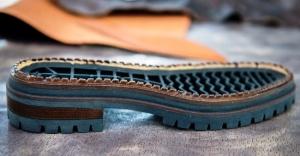 Ayakkabı yan sanayiciler, CNR'da buluşuyor