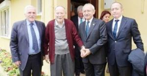İstanbul eski Belediye Başkanı Ahmet İsvan vefat etti
