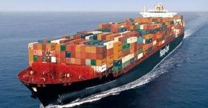 Nisan ayında ihracat 11 milyar 866 milyon dolara ulaştı