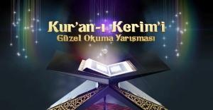Ramazan'ın bereketi Kur'an-ı Kerim'i gündeme taşıdı