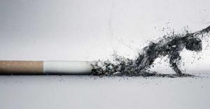 Tütün mamülleri kanser riskini 20 kat artırıyor!