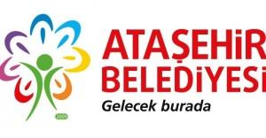 Ataşehir Belediyesinden Basın Açıklaması
