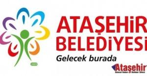 Ataşehir Belediyesinden Şenay Günaydın ile ilgili basın açıklaması