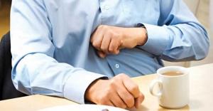 Kötü Beslenme Alışkanlıkları Reflü Sebebi