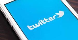 Türkiye, Twitter'a 7 gün süre verdi
