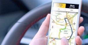 Yandex  bayram tatili trafik analizini yayınladı
