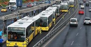 15 ve 16 Temmuz, İstanbul'da ulaşım ücretsiz