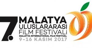 """7. Malatya Uluslararası Film Festivali'nden """"15 Temmuz Belgeseli"""""""