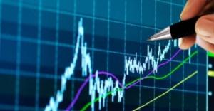 Piyasalarda Önümüzdeki Sürece İlişkin Senaryolar