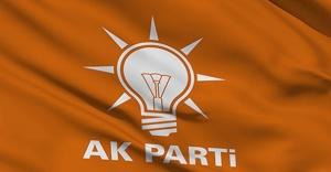 AK Parti bayan yöneticiler arıyor