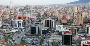 Ataşehir'de imar planları askıda çıktı