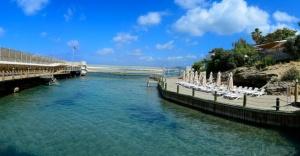 Bayram tatilinde gidilecek en iyi 10 kadın plajı