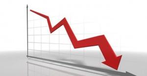 BIST 100 endeksi günü düşüşle kapattı