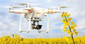 Drone Satın Almak İsteyenlere Tavsiyeler