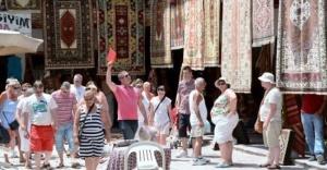 İspanya İngiliz turistlerden bıktı