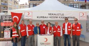 KURBAN HİSSE BEDELLERİ BELİRLENDİ