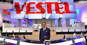 Vestel, akıllı ürünlerde Amazon ile iş birliğini IFA'da duyurdu