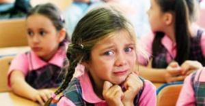 Çocuklarda Uyku Sorununa Altın Öneriler