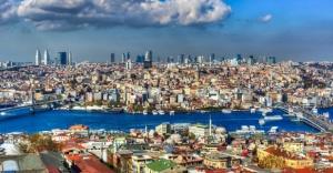 İSTANBUL'DA EV ALMANIN BEDELİ 12.5 YIL