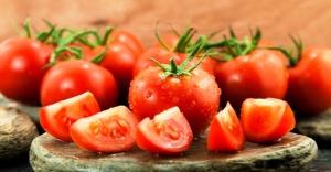 Türk domatesine Rus vetosu sona eriyor