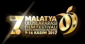 7. Malatya Uluslararası Film Festivali Programı Açıklanıyor