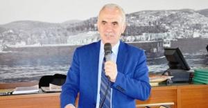 Erol Kaya: Direnen belediye başkanı yok